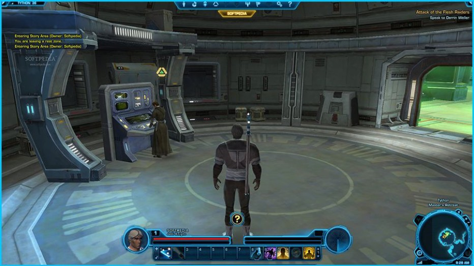 Star-Wars-The-Old-Republic-Gameplay-Screenshot-1.jpg