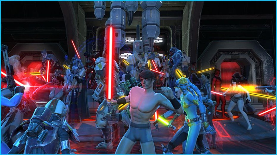 Star-Wars-The-Old-Republic-Gameplay-Screenshot-2.jpg