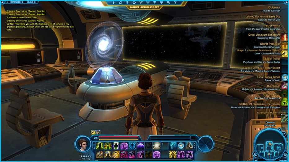 Star-Wars-The-Old-Republic-Gameplay-Screenshot-6.jpg