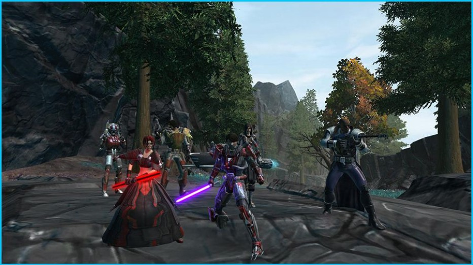 Star-Wars-The-Old-Republic-Gameplay-Screenshot-7.jpg