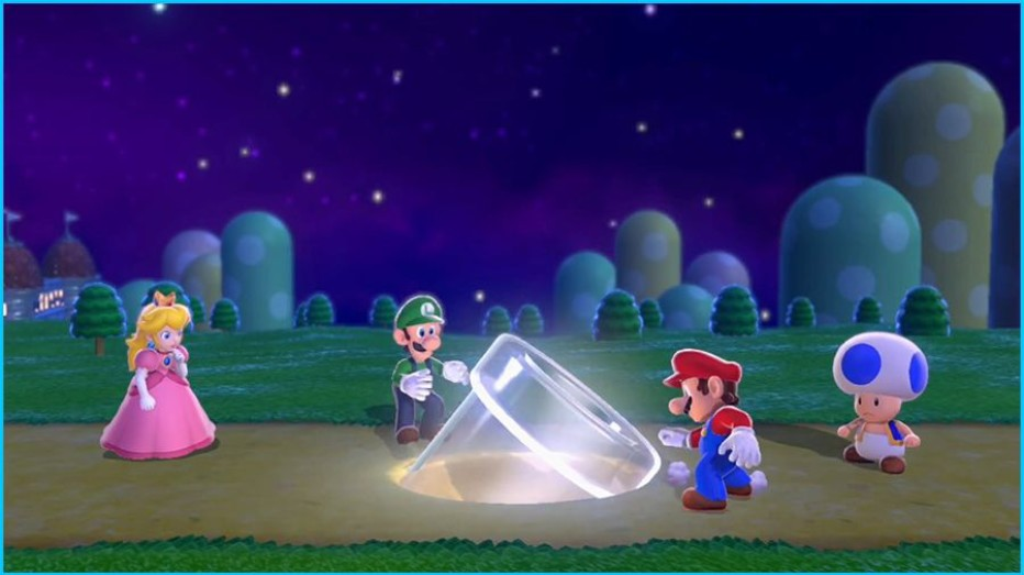Super-Mario-3D-Gameplay-Screenshot-1.jpg