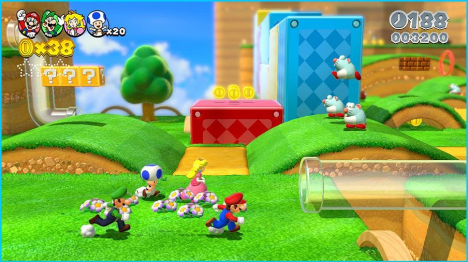 Super-Mario-3D-Gameplay-Screenshot-2.jpg