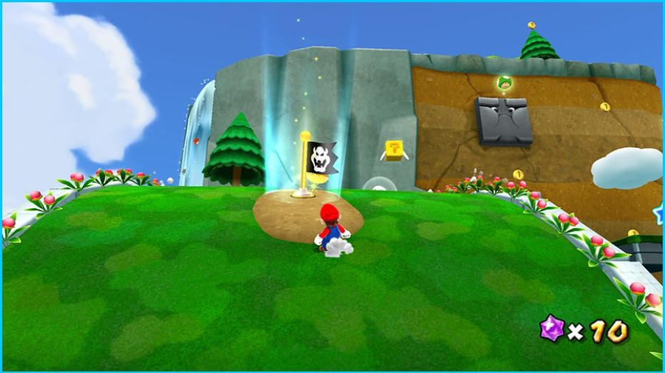 Super-Mario-3D-Gameplay-Screenshot-3.jpg