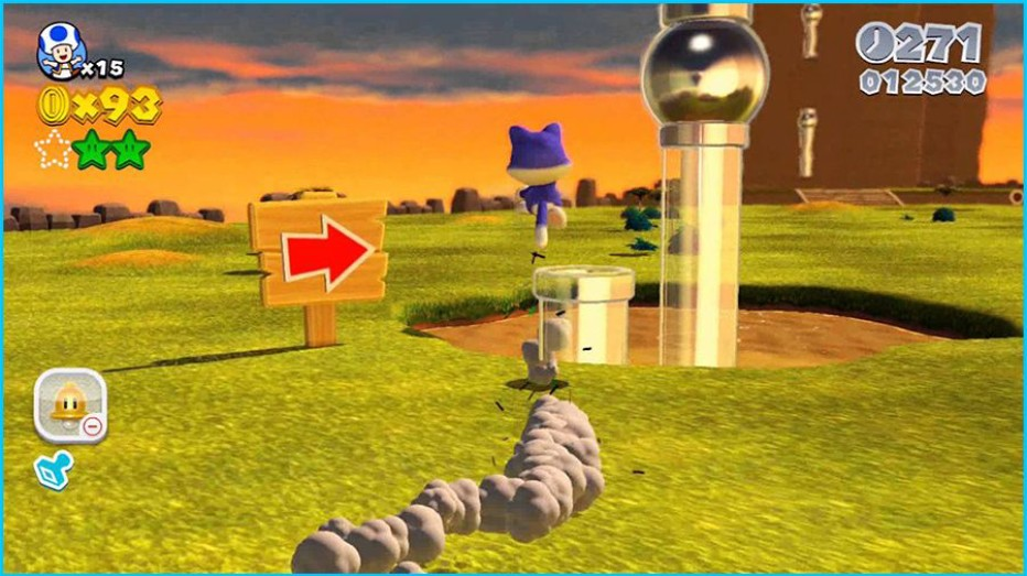 Super-Mario-3D-Gameplay-Screenshot-4.jpg