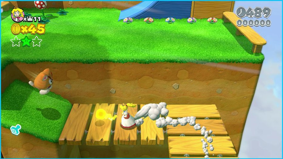 Super-Mario-3D-Gameplay-Screenshot-5.jpg
