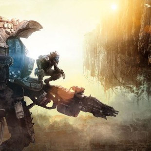 Titanfall, is it worth our money?