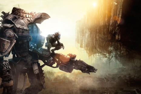 Titanfall: Matchmaking Update