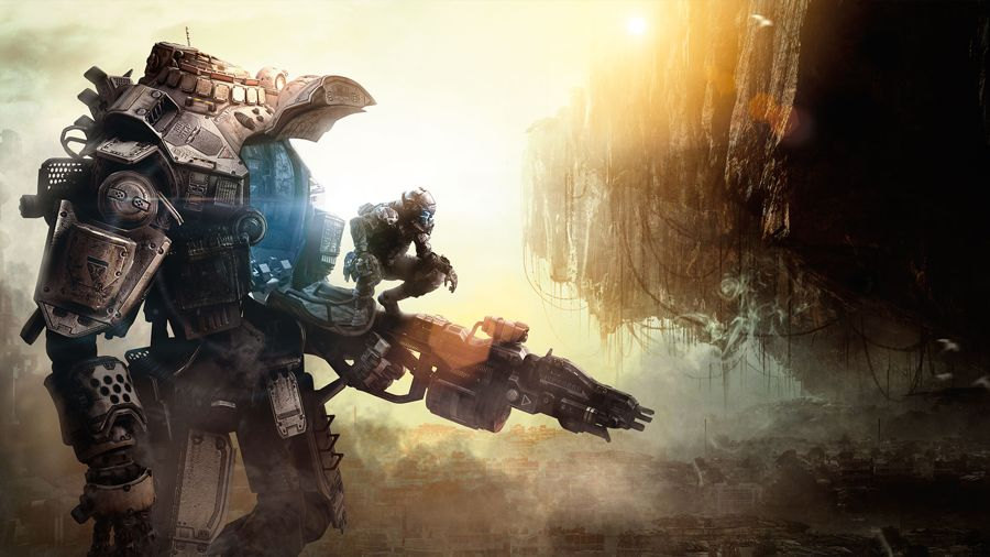 Titanfall - Is it worth it?