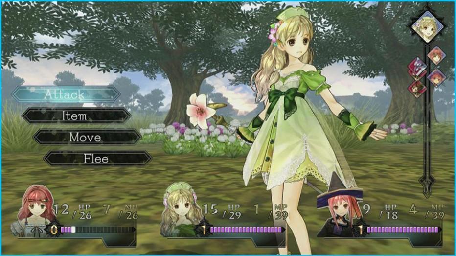 Tales-Of-Xillia-Gameplay-Screenshot-1.jpg