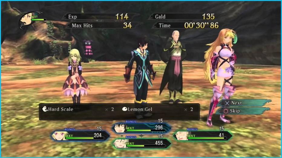 Tales-Of-Xillia-Gameplay-Screenshot-2.jpg