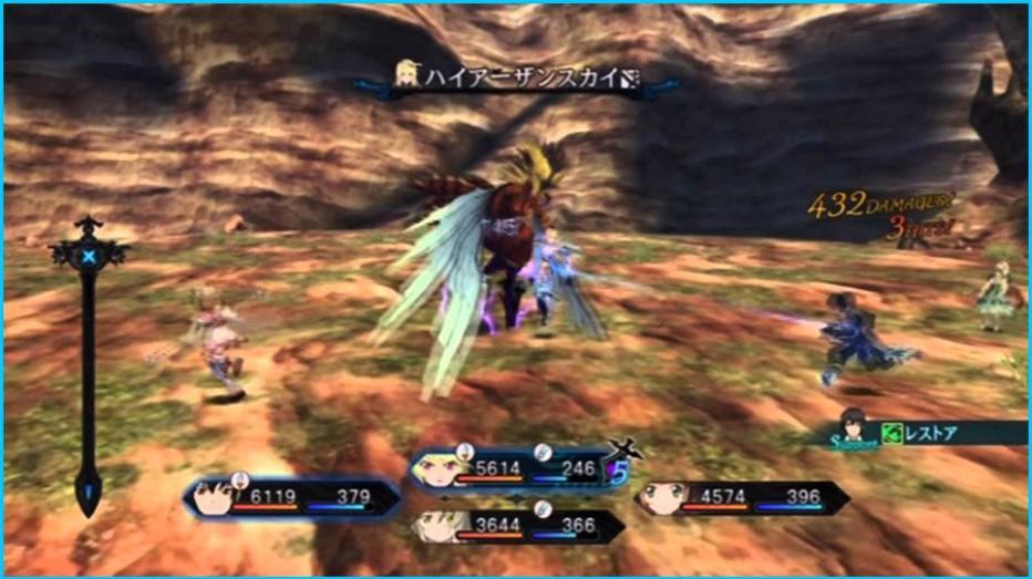 Tales-Of-Xillia-Gameplay-Screenshot-3.jpg