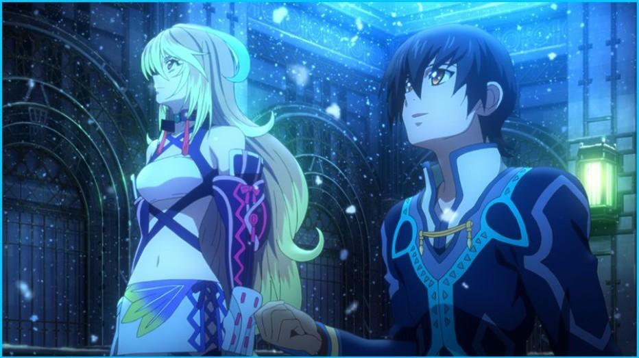 Tales-Of-Xillia-Gameplay-Screenshot-4.jpg