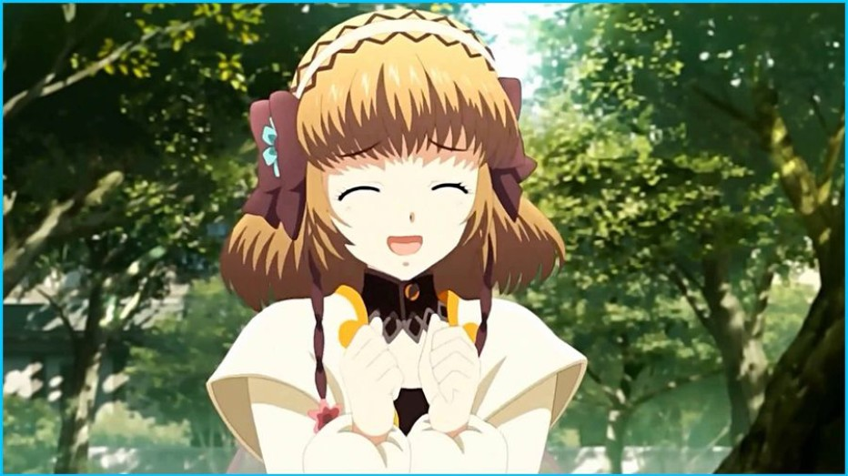 Tales-Of-Xillia-Gameplay-Screenshot-5.jpg