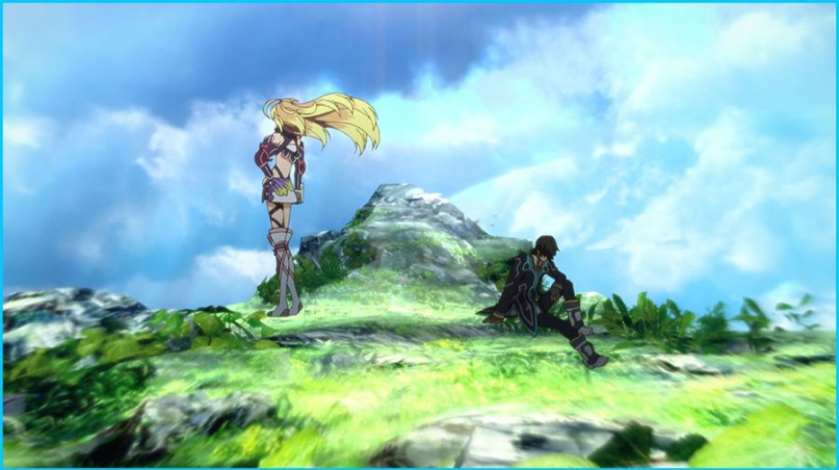 Tales-Of-Xillia-Gameplay-Screenshot-7.jpg