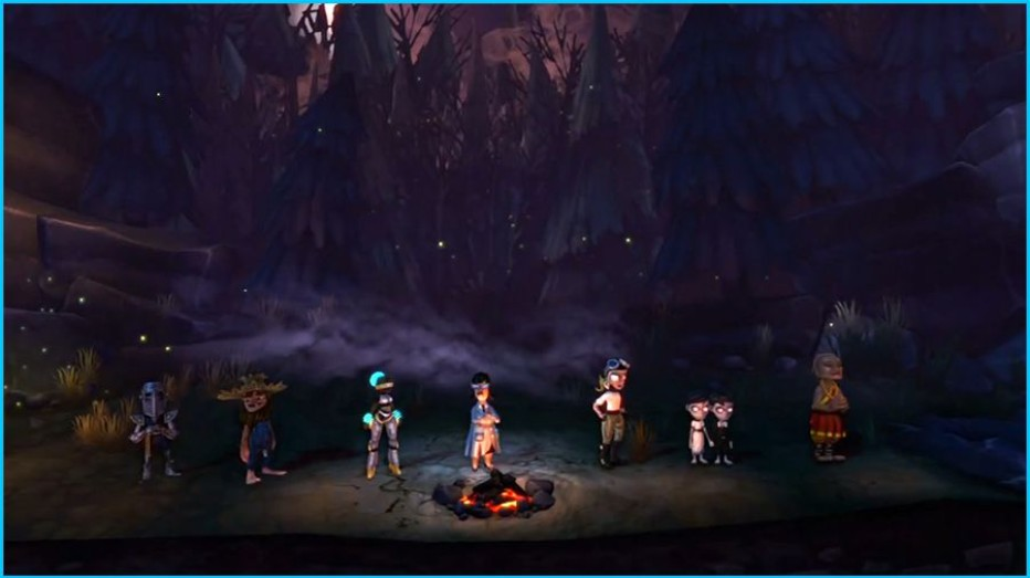The-Cave-Gameplay-Screenshot-1.jpg