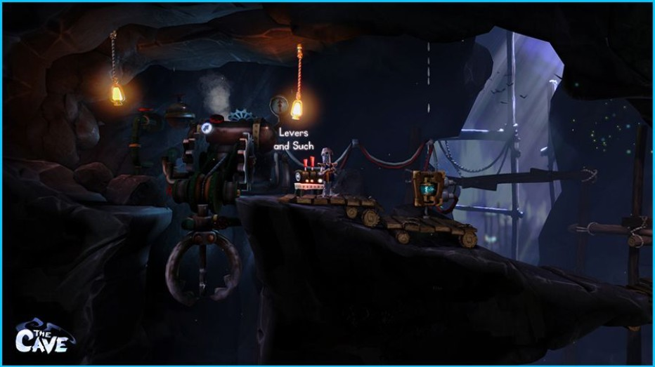 The-Cave-Gameplay-Screenshot-3.jpg