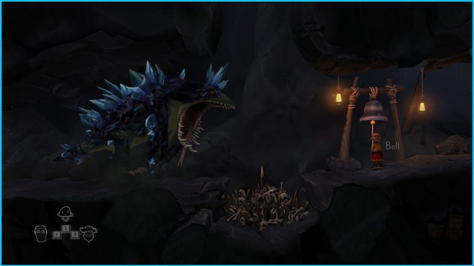 The-Cave-Gameplay-Screenshot-4.jpg