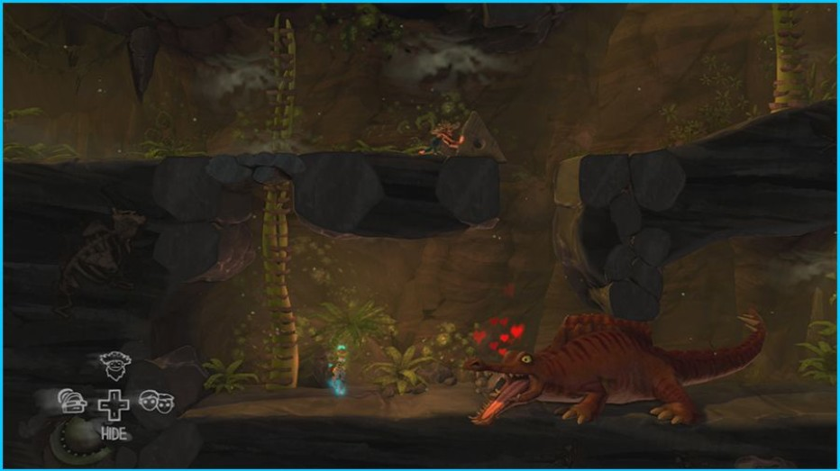 The-Cave-Gameplay-Screenshot-6.jpg