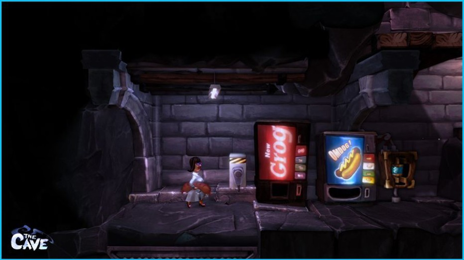 The-Cave-Gameplay-Screenshot-7.jpg