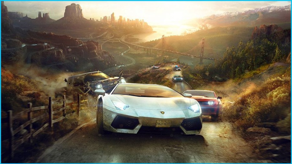 The-Crew-Gameplay-Screenshots-3.jpg