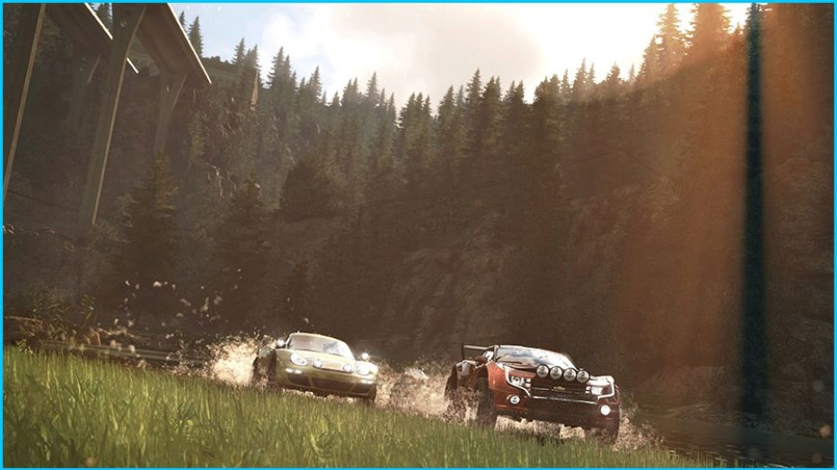 The-Crew-Gameplay-Screenshots-4.jpg