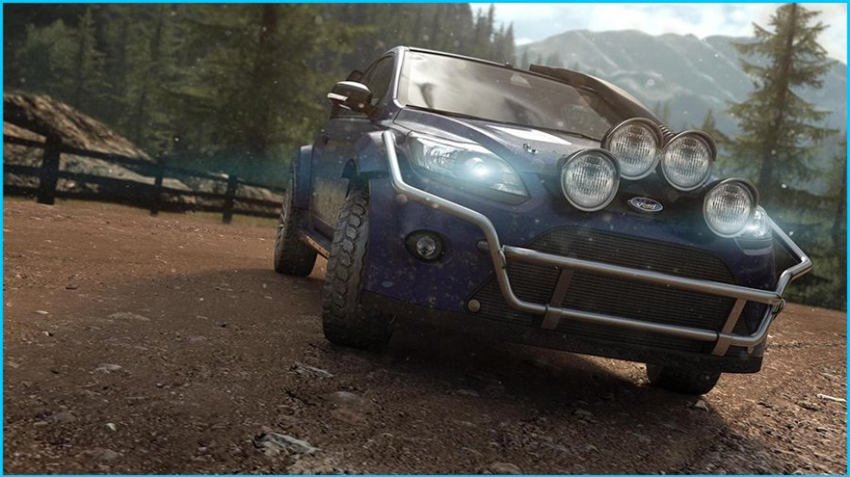 The-Crew-Gameplay-Screenshots-5.jpg