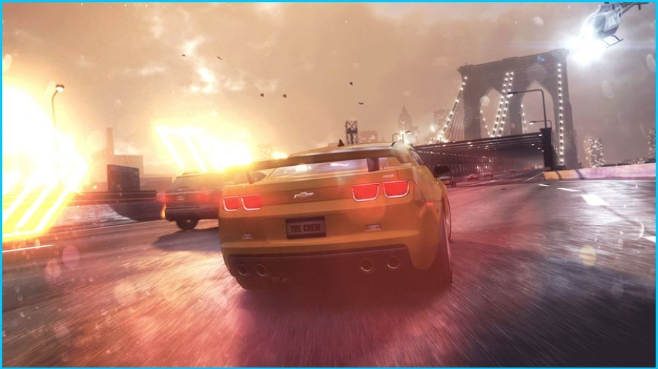 The-Crew-Gameplay-Screenshots-6.jpg