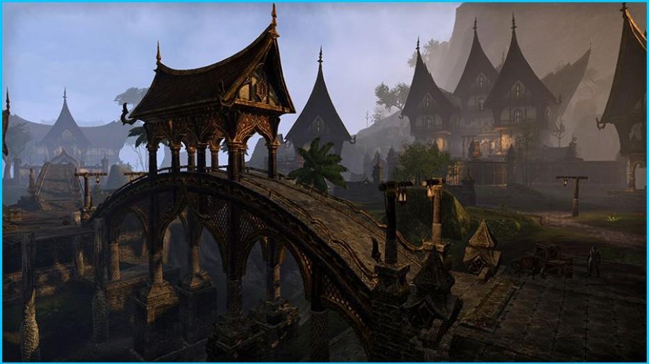 The-Elder-Scrolls-Online-Gameplay-Screenshot-3.jpg