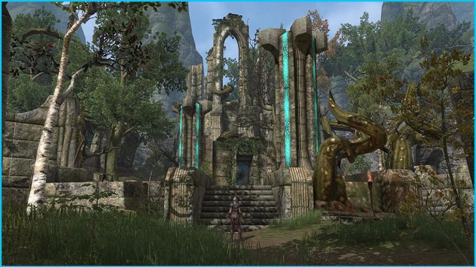 The-Elder-Scrolls-Online-Gameplay-Screenshot-4.jpg
