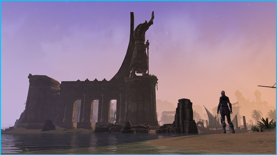 The-Elder-Scrolls-Online-Gameplay-Screenshot-5.jpg