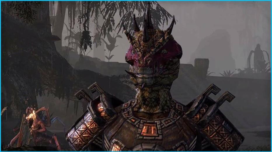 The-Elder-Scrolls-Online-Gameplay-Screenshot-6.jpg