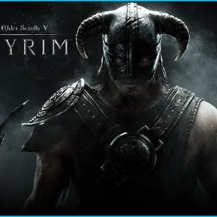 Elder Scrolls V: Skyrim Dawnguard DLC Review