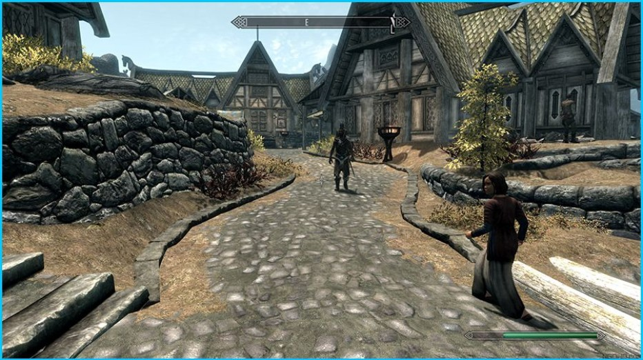 The-Elder-Scrolls-V-Skyrim-Gameplay-Screenshot-2.jpg