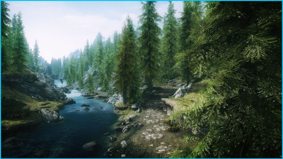 The-Elder-Scrolls-V-Skyrim-Gameplay-Screenshot-4.jpg
