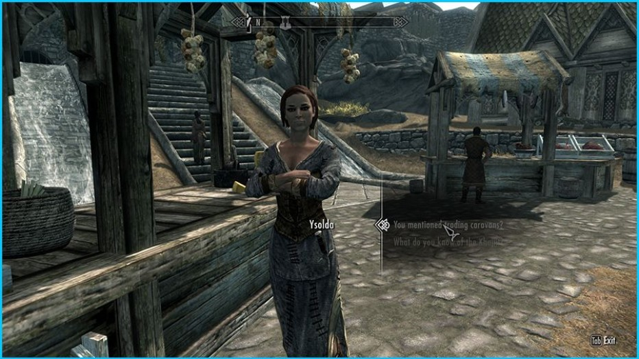 The-Elder-Scrolls-V-Skyrim-Gameplay-Screenshot-5.jpg