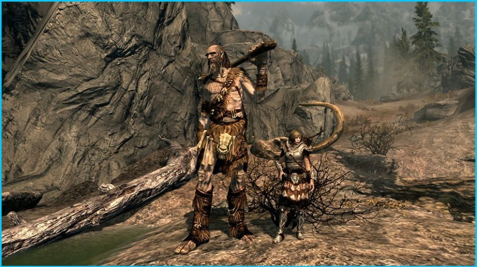 The-Elder-Scrolls-V-Skyrim-Gameplay-Screenshot-6.jpg