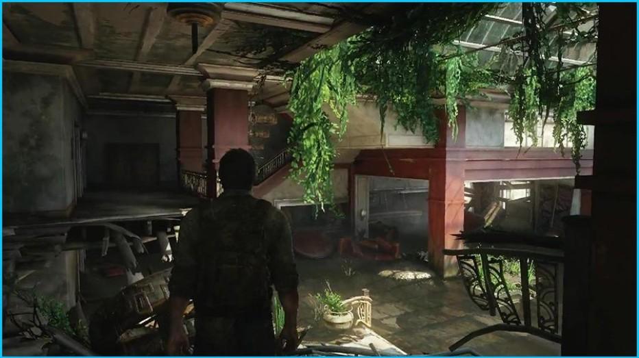 The-Last-Of-Us-Gameplay-Screenshot-1.jpg