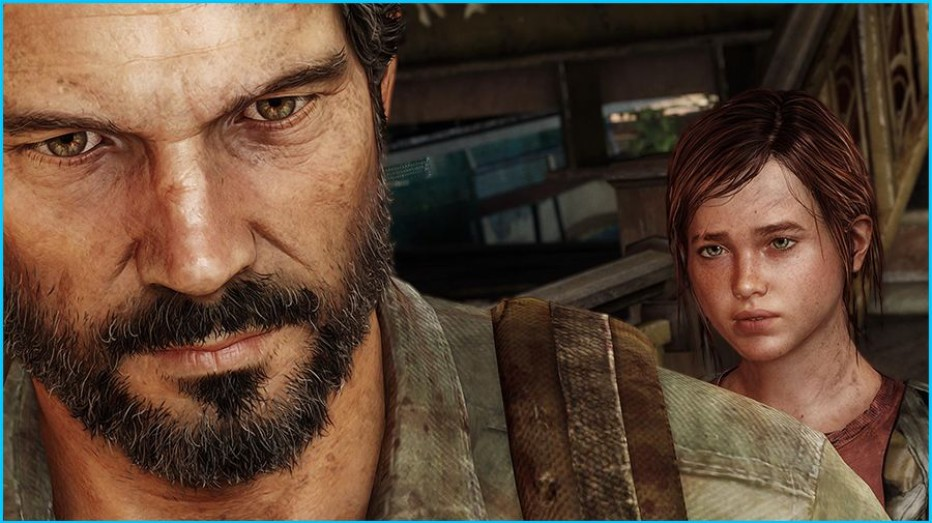 The-Last-Of-Us-Gameplay-Screenshot-2.jpg