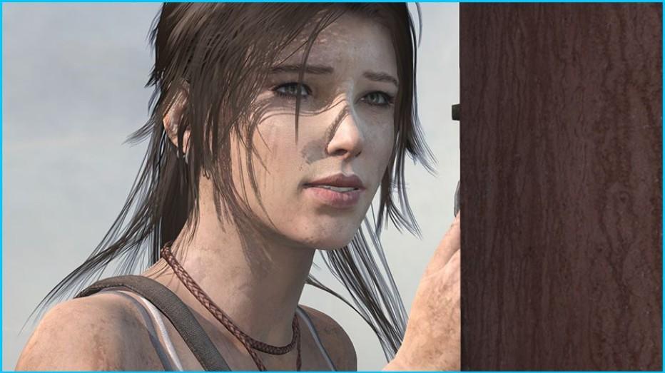 The-Last-Of-Us-Gameplay-Screenshot-3.jpg