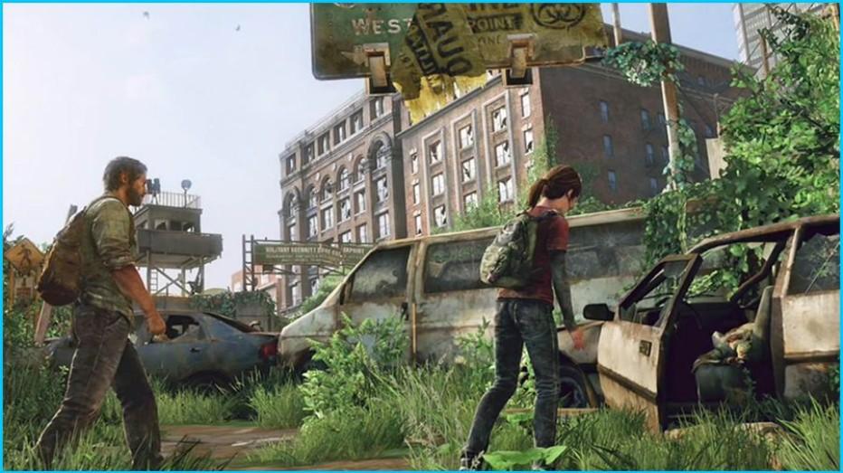 The-Last-Of-Us-Gameplay-Screenshot-4.jpg