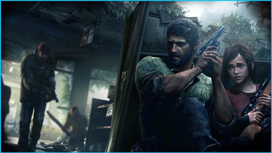 The-Last-Of-Us-Gameplay-Screenshot-6.jpg
