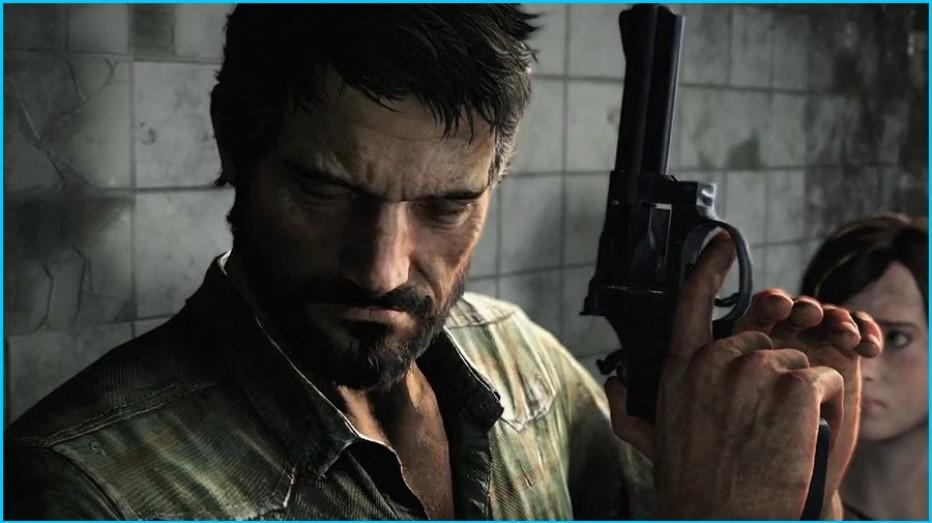 The-Last-Of-Us-Gameplay-Screenshot-7.jpg