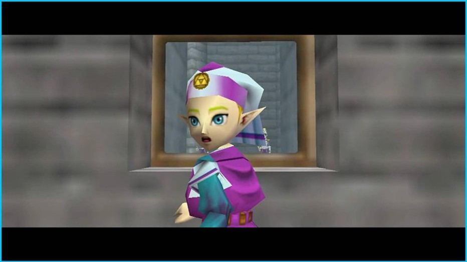 The-Legend-Of-Zelda-Ocarina-Of-Time-3D-Gameplay-Screenshot-1.jpg