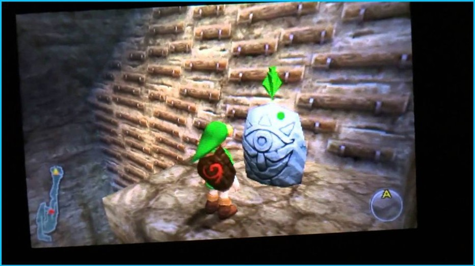 The-Legend-Of-Zelda-Ocarina-Of-Time-3D-Gameplay-Screenshot-2.jpg