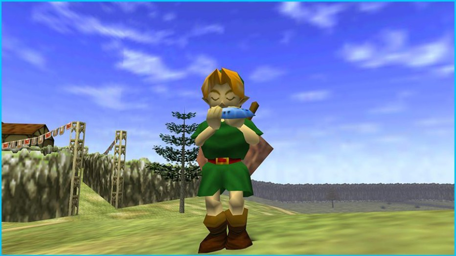 The-Legend-Of-Zelda-Ocarina-Of-Time-3D-Gameplay-Screenshot-4.jpg