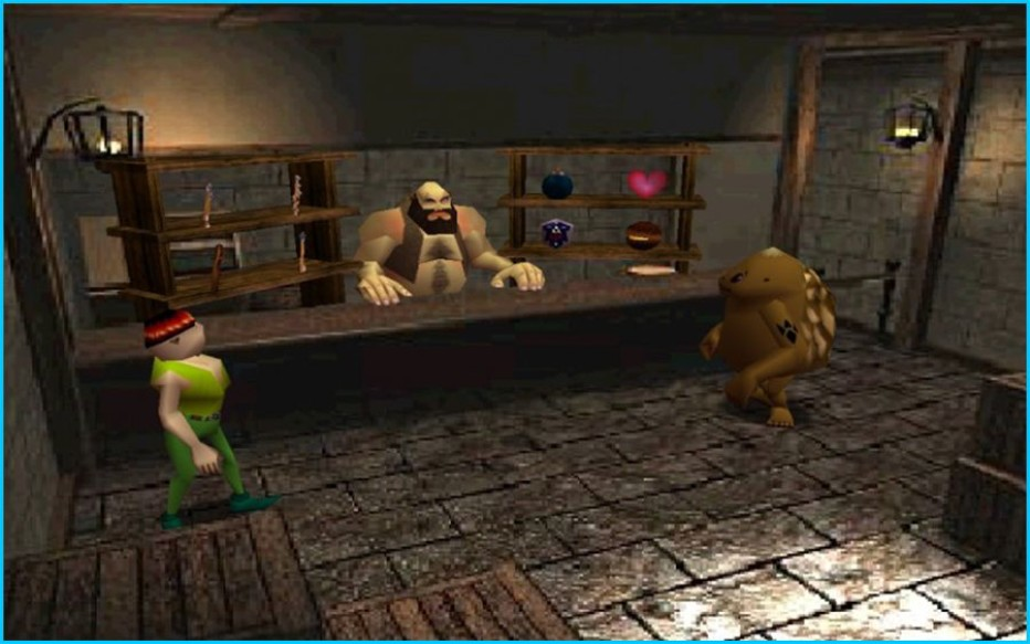 The-Legend-Of-Zelda-Ocarina-Of-Time-3D-Gameplay-Screenshot-7.jpg