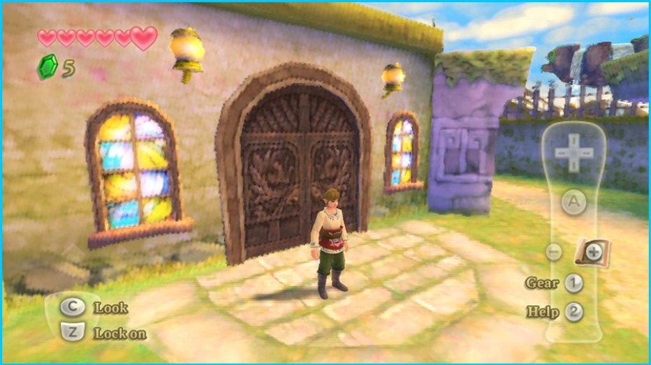 The-Legend-Of-Zelda-Skyward-Sword-Gameplay-Screenshot-1.jpg