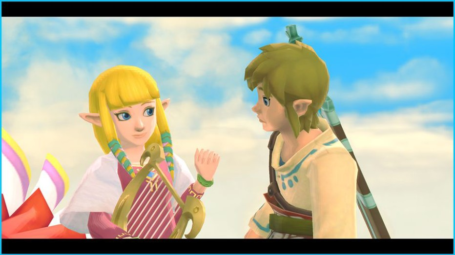 The-Legend-Of-Zelda-Skyward-Sword-Gameplay-Screenshot-2.jpg