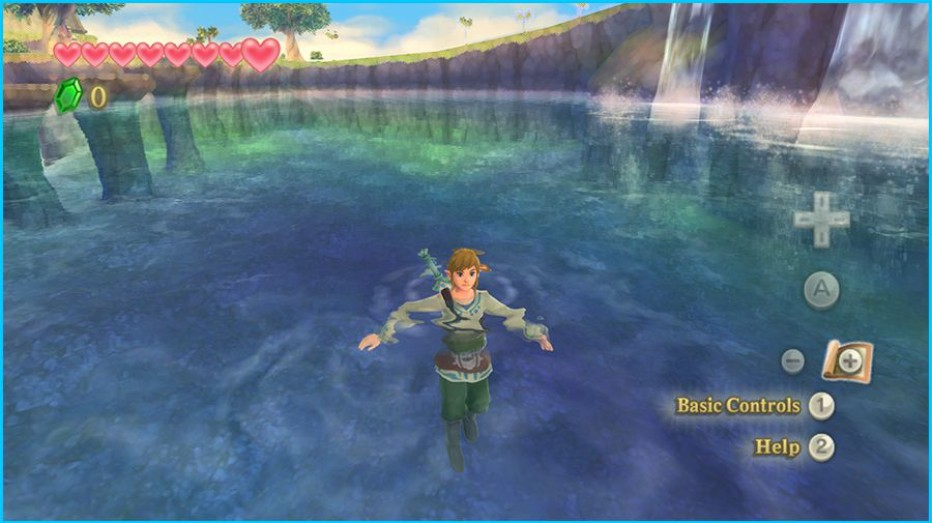 The-Legend-Of-Zelda-Skyward-Sword-Gameplay-Screenshot-4.jpg