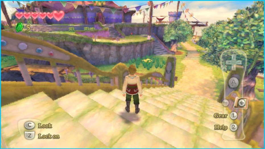 The-Legend-Of-Zelda-Skyward-Sword-Gameplay-Screenshot-5.jpg